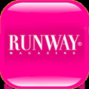 Runway Magazine ® Official – High fashion magazine known Worldwide